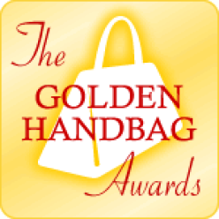 In 2017 We Won The Golden Handbag Award For Best Business Brighton Unlicensed Were Very Proud To Win This